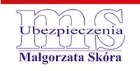 Ubezpieczenia Małgorzata Skóra Strzelce Opolskie